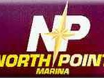 northpointlogo