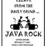 Copy of JavaRockad2