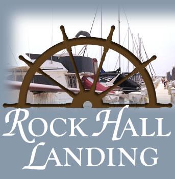 rockHallLandingMarina