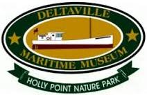 DeltavilleMaratime