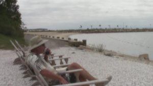 bythe-beach