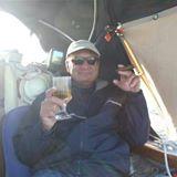 Return to the boat Feb